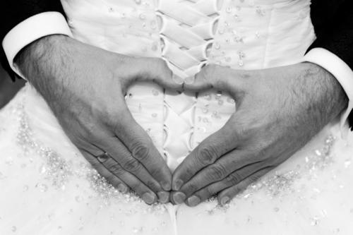 Hochzeit_Jessica_Thomas-19