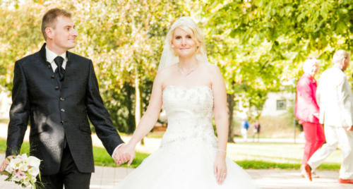 Hochzeit_Jessica_Thomas-20