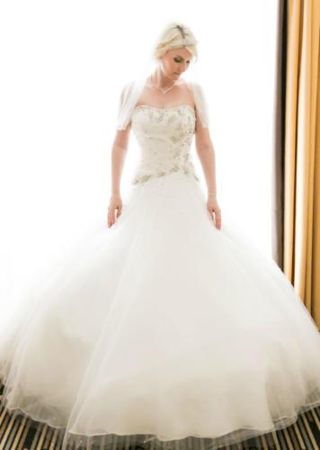 Hochzeit_Jessica_Thomas-6