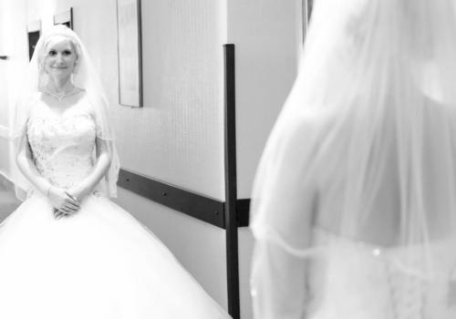 Hochzeit_Jessica_Thomas-7