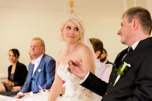 Hochzeit_Jessica_Thomas-9