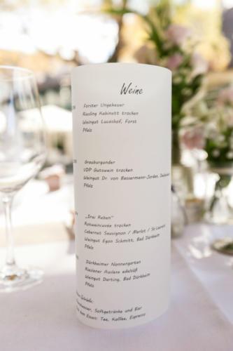 Hochzeit_Judith_Andre-12