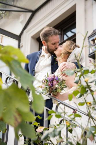 Hochzeit_Judith_Andre-14