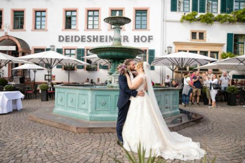 Hochzeit_Judith_Andre-15
