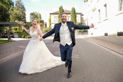 Hochzeit_Judith_Andre-16