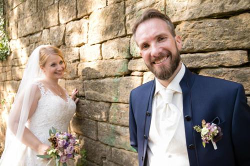 Hochzeit_Judith_Andre-17