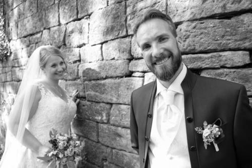 Hochzeit_Judith_Andre-18