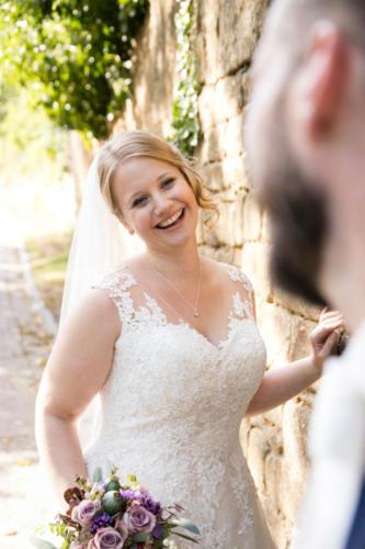 Hochzeit_Judith_Andre-19