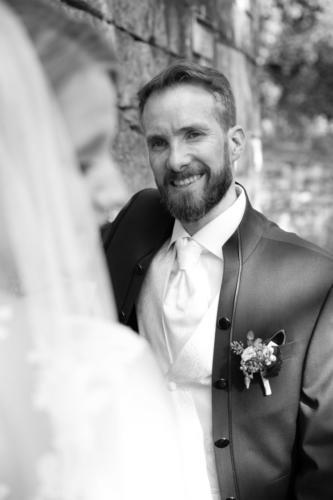 Hochzeit_Judith_Andre-20