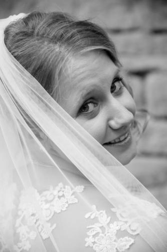 Hochzeit_Judith_Andre-21