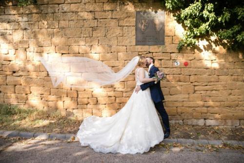 Hochzeit_Judith_Andre-22