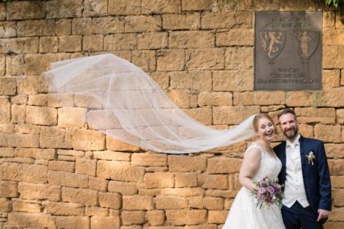 Hochzeit_Judith_Andre-23