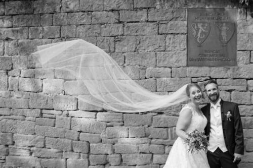 Hochzeit_Judith_Andre-24