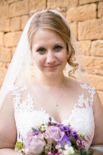 Hochzeit_Judith_Andre-25