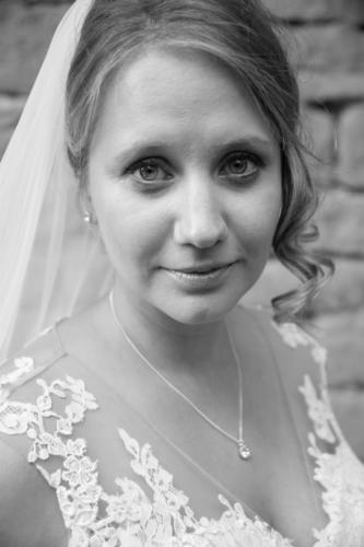 Hochzeit_Judith_Andre-26