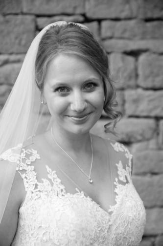 Hochzeit_Judith_Andre-27
