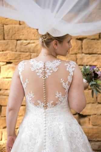 Hochzeit_Judith_Andre-28