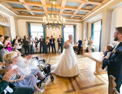 Hochzeit_Judith_Andre-2