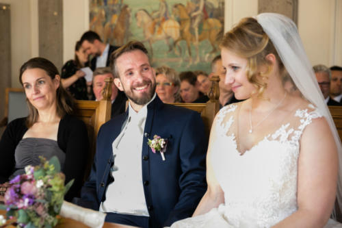 Hochzeit_Judith_Andre-3