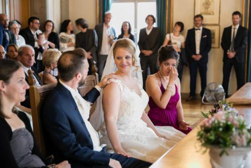 Hochzeit_Judith_Andre-4
