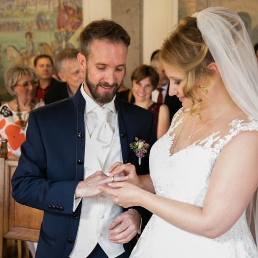 Hochzeit_Judith_Andre-6