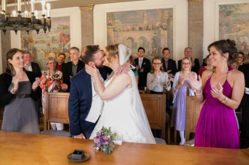 Hochzeit_Judith_Andre-7