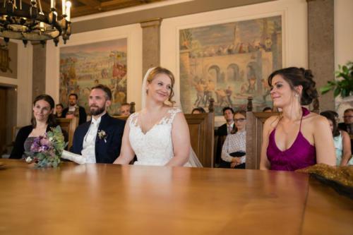 Hochzeit_Judith_Andre-8
