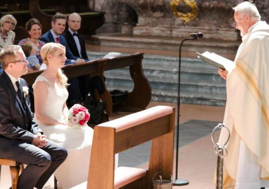Hochzeit_Stephanie_Thomas-10
