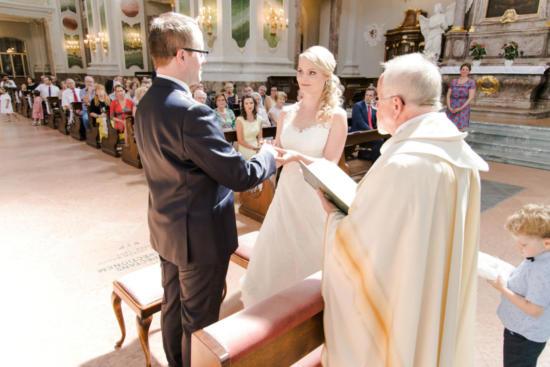 Hochzeit_Stephanie_Thomas-11