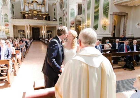 Hochzeit_Stephanie_Thomas-11a