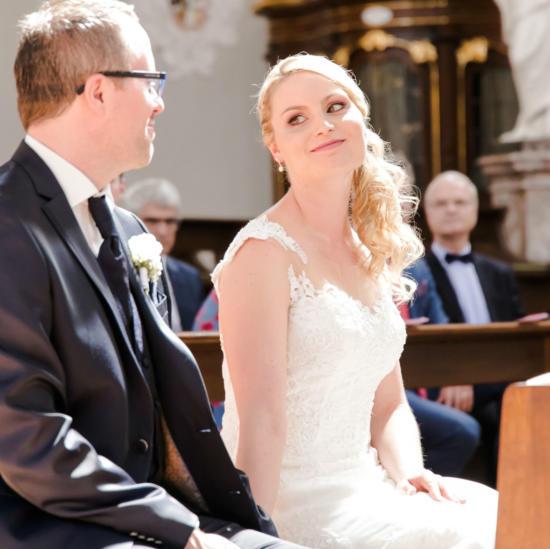 Hochzeit_Stephanie_Thomas-13