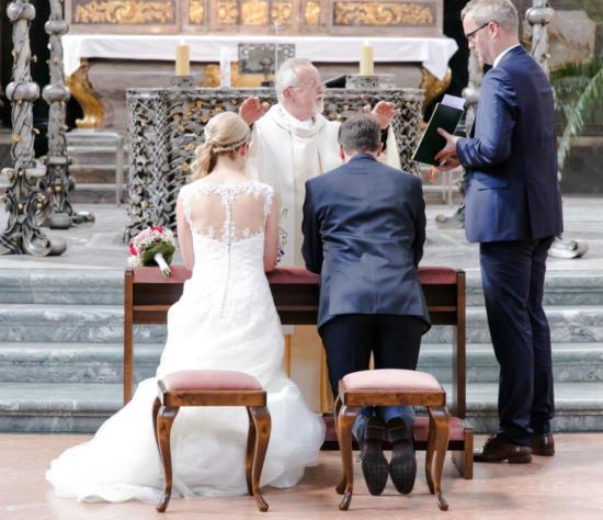 Hochzeit_Stephanie_Thomas-14