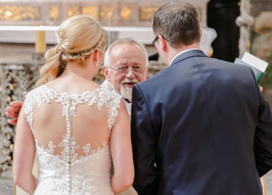 Hochzeit_Stephanie_Thomas-16