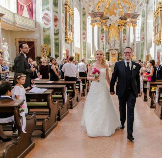 Hochzeit_Stephanie_Thomas-17