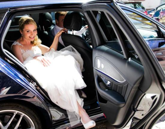 Hochzeit_Stephanie_Thomas-2