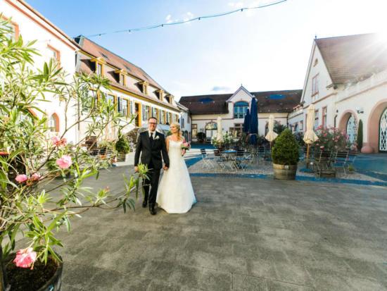 Hochzeit_Stephanie_Thomas-20