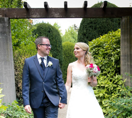 Hochzeit_Stephanie_Thomas-22