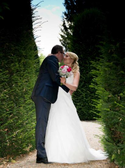 Hochzeit_Stephanie_Thomas-23