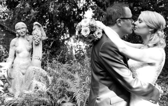 Hochzeit_Stephanie_Thomas-24