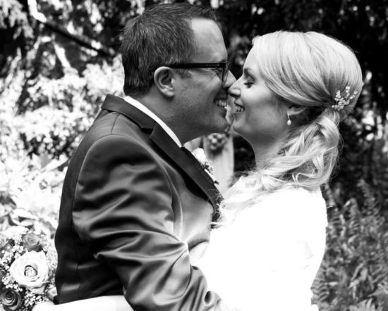 Hochzeit_Stephanie_Thomas-25