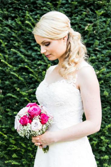 Hochzeit_Stephanie_Thomas-26