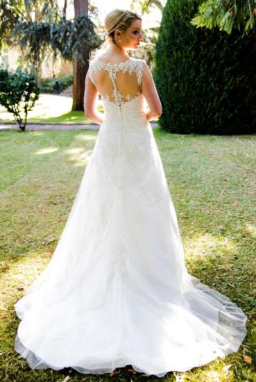 Hochzeit_Stephanie_Thomas-27