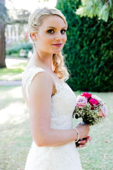 Hochzeit_Stephanie_Thomas-28