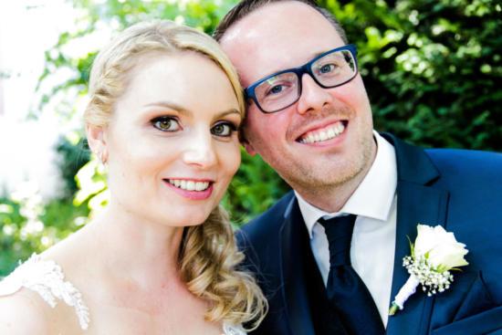 Hochzeit_Stephanie_Thomas-29