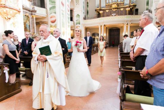 Hochzeit_Stephanie_Thomas-4