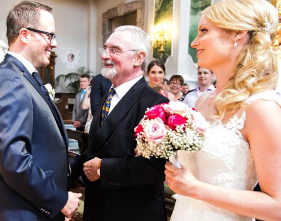 Hochzeit_Stephanie_Thomas-5