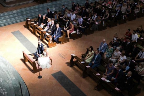 Hochzeit_Stephanie_Thomas-9
